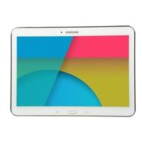 Samsung Galaxy Tab 4 Tablet - White