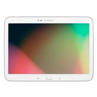 Samsung Galaxy Tab 3 10.1 Tablet Refurbished - White
