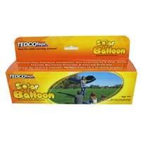 TEDCO Toys Solar Baloon