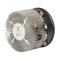 Gridseed Gridseed 5-Chip Dual-Mode ASIC Miner (300KH/s Scrypt)