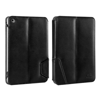 Chil Inc Notchbook Case for iPad mini - Black