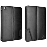 Chil Inc Notchbook Case for iPad Air - Black