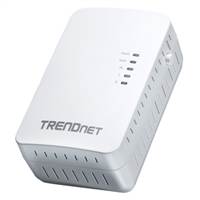 Trendnet TPL-410AP Powerline 500 AV Wireless Access Point