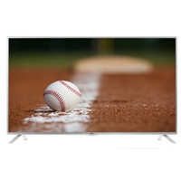 "LG 32"" 1080p LED Smart HDTV - 32LB5800"