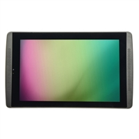 EVGA Tegra NOTE 7 Tablet - Black