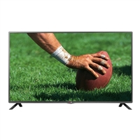 "LG 60"" 1080p Smart 3D LED HDTV with WebOS - 60LB7100"