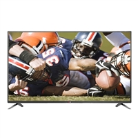 "LG 70"" 1080p LED 3D Smart HDTV - 70LB7100"