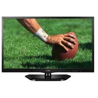 """LG 29"""" 720p LED HDTV - 29LB4510"""