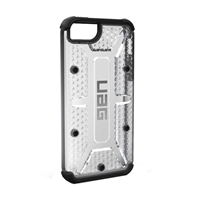 UAG Composite Case for iPhone 5/5s - Maverick