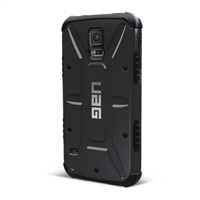UAG Composite Case for Samsung Galaxy S5 - Scout
