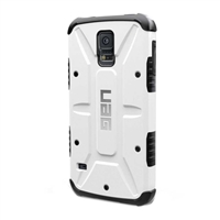 UAG Composite Case for Samsung Galaxy S5 - Navigator