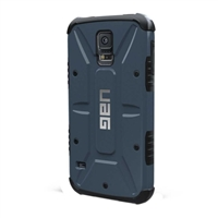 UAG Composite Case for Samsung Galaxy S5 - Aero
