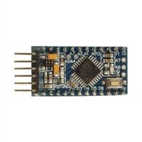 Arduino Pro Mini Board