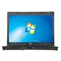 HP 6910P Laptop Computer Refurbished - Black