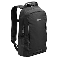 STM Aero Small Backpack - Black