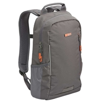 STM Aero Small Backpack - Gray
