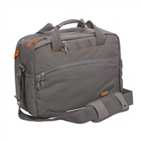 STM Quantum Small Shoulder Bag - Gray