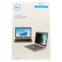 Dell Privacy Filter 12