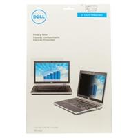 Dell Privacy Filter 12
