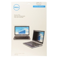 Dell Privacy Filter 13
