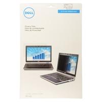 Dell Privacy Filter 13
