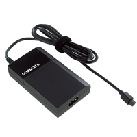 Battery-Biz 65W Universal Ultrabook AC Adapter