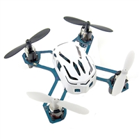 Estes Industries Syncro RC Nano Quad Copter