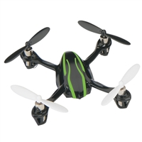 Estes Industries Dart RC Quad-Copter