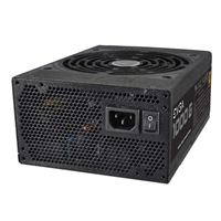 EVGA Super NOVA 1000G1 1000 Watt Gold ATX 12V Power Supply