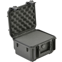 SKB Corporation Small Military-Standard Case 6