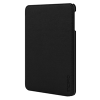 Incipio Technologies Watson Wallet Folio for iPad Mini with Retina Display - Black