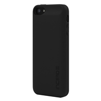 Incipio Technologies offGRID Express Backup Battery Case for iPhone 5/5s - Black