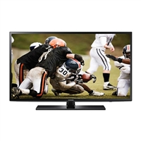 "Samsung 55"" 1080p Smart LED HDTV - UN55H6203"