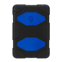 Griffin Survivor for iPad mini - Black