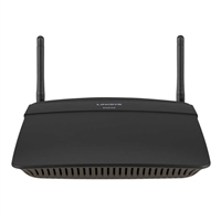 Linksys EA6100 AC1200 Dual Band Smart Wi-Fi Wireless Router