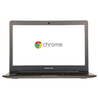 "Samsung XE503C32-K01US 13.3"" Chromebook 2 - Luminous Titan"