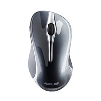 ASUS ASUS BX700 Bluetooth Mouse