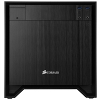 Corsair Obsidian Series 250D Mini ITX PC Case (Open-Box)