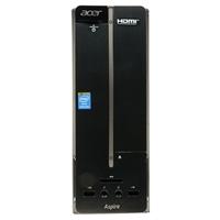 Acer AXC-603-UR10 Desktop Computer