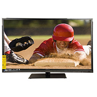 "Westinghouse 40"" 1080p LED HDTV"