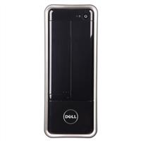 Dell Inspiron 3000s-1846 Desktop Computer