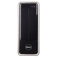 Dell Inspiron 3000s-1233 Desktop Computer