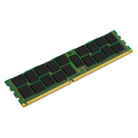 ADATA 4GB DDR3-1333 (PC3-10600) Desktop Memory Module