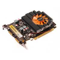 Zotac ZT-60501-10L NVIDIA GeForce GT 620 Synergy Edition 2048MB PCIE 2.0x16 Video Card