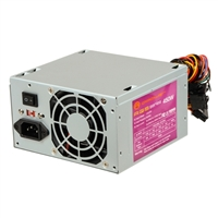450 Watt ATX Power Supply
