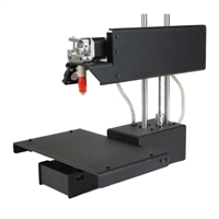 Printrbot Assembled Simple Black