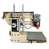 Printrbot Simple Maker's Edition Kit