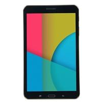 Samsung Galaxy Tab 4 Tablet - Black