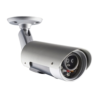 Lorex HD Outdoor Network Camera