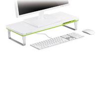 Satechi Satechi F1 Smart Monitor Stand
